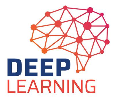 [DeepLearning] Deep Learning (MICHIARDI, Pietro)