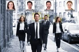 [ImSecu] Imaging Security (DUGELAY, Jean-luc)